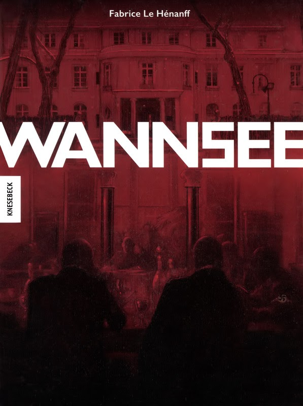Wannsee (2019)