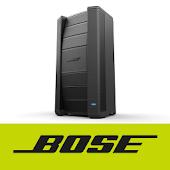 Bose F1 App
