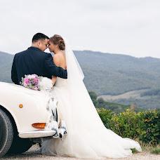 Wedding photographer Danil Alda (detto-fatto). Photo of 23.03.2015