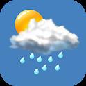 Weather - Live weather & Radar app icon