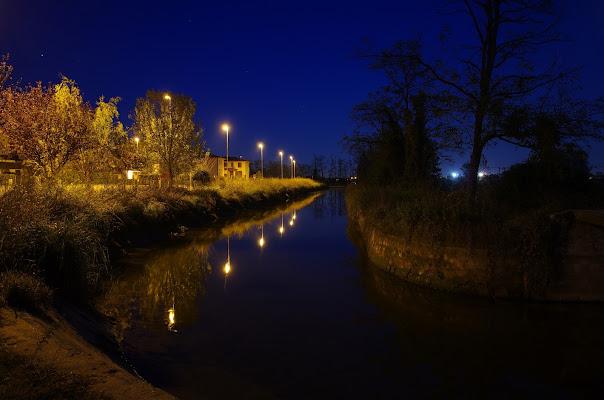 Canal di Enve61