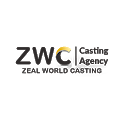 Zeal World Casting icon
