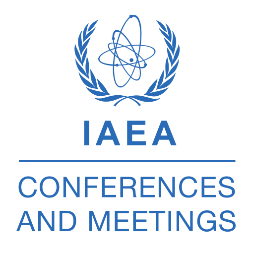 IAEA Conferences and Meetings file APK for Gaming PC/PS3/PS4 Smart TV