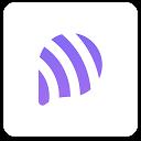 Walkie Talkie Messenger 1.4.2.2