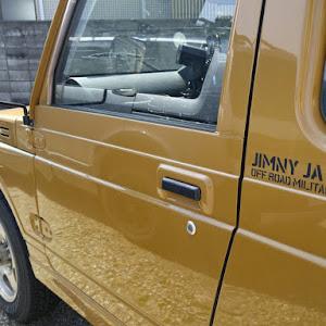 ジムニー JA11V H7年式のカスタム事例画像 tatsuさんの2018年03月11日11:35の投稿