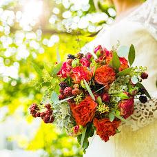 Wedding photographer Stanislav Volkov (stasv). Photo of 28.10.2014