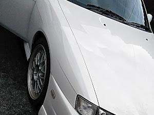 シルビア S14 後期 のカスタム事例画像 シルビア★14さんの2020年10月24日21:39の投稿