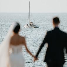 Vestuvių fotografas Mario Marinoni (mariomarinoni). Nuotrauka 22.07.2019