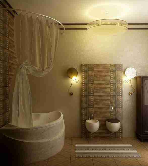 Small Bathroom Ideas  screenshot. Small Bathroom Ideas   Android Apps on Google Play