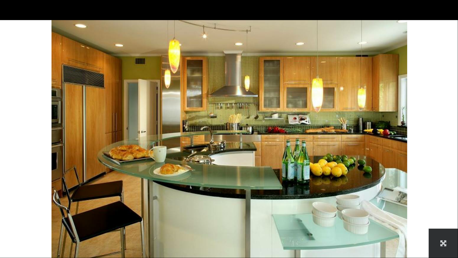 kitchen design ideas android apps on google play