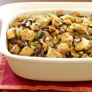 Mince Meat Stuffing Recipes