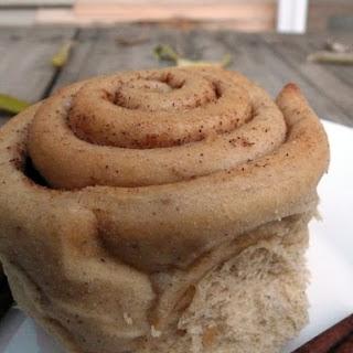 high fiber bread recipe for bread machine