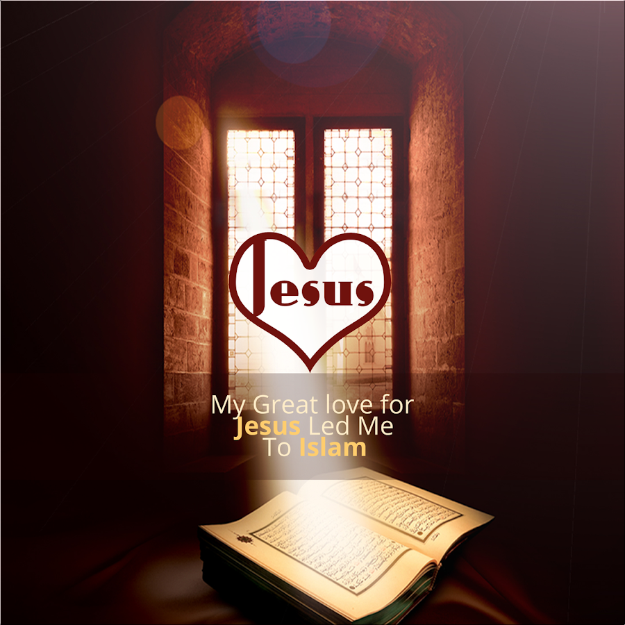 My Great Love for Jesus Led ..- screenshot