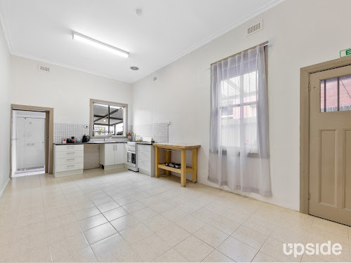 Photo of property at 75 Harding Street, Coburg 3058
