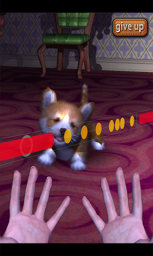 Animal Dance puppies apkpoly screenshots 6