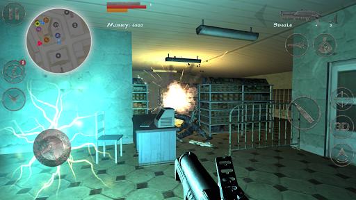 Code Triche Occupation 2.5 mod apk screenshots 6