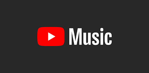 YouTube Music - Stream Songs & Music Videos - Apps on Google