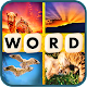 4 Pictures 1 Word (Multi Language) Android apk