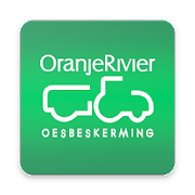 OranjeRivier Oesbeskerming