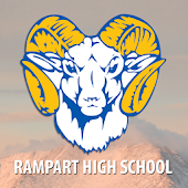 Rampart High School