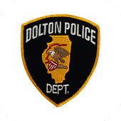 Dolton Police Department