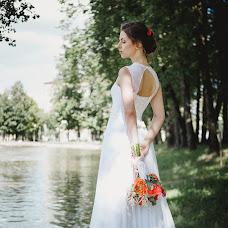 Wedding photographer Stas Astakhov (stasone). Photo of 31.01.2017