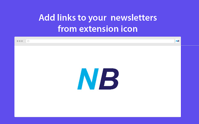 NewsletterBreeze