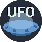 UFO Web Browser icon