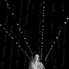Wedding photographer Imran Hossen (Imran). Photo of 11.05.2018