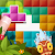 Block Puzzle Tangram file APK Free for PC, smart TV Download