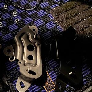 アルトワークス HA36S のカスタム事例画像 Takumiさんの2020年01月30日20:14の投稿