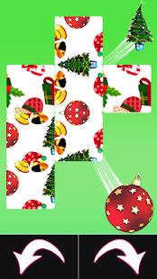 Mojo Tiles Free Game - náhled