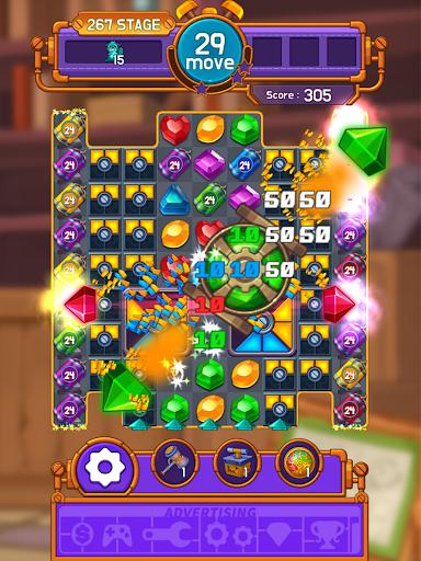 Jewel Maker 1.18.0 screenshots 15