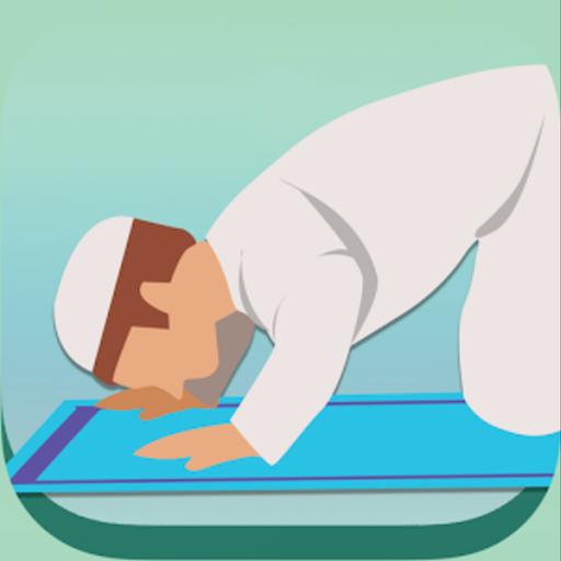 Prayer & Qibla APK