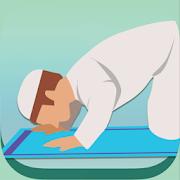 Prayer & Qibla