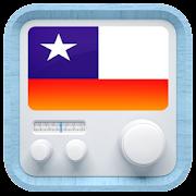 Radio Chile  -AM FM Online