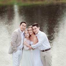 Wedding photographer Tatyana Mayorova (ikkunaprinsessa). Photo of 22.11.2014
