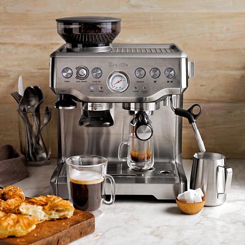cafe-espresso-breville-bes870xl-3.jpg
