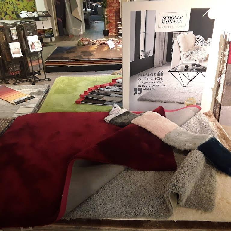 Teppich Schmidtke Teppichgeschäft In Oldenburg