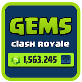 Gems & Cheats For Clash Royale - Android Apps on Google Play