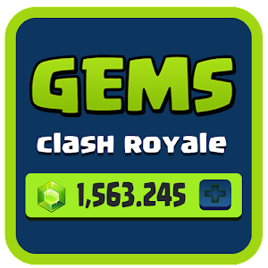 Gems  for PC