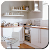 Small Kitchen Design file APK for Gaming PC/PS3/PS4 Smart TV