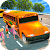 High School Bus Driving 3D file APK for Gaming PC/PS3/PS4 Smart TV
