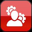 CampusDean Teacher's App