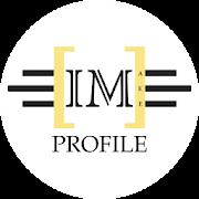 IM Profile