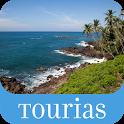 Sri Lanka Travel Guide icon