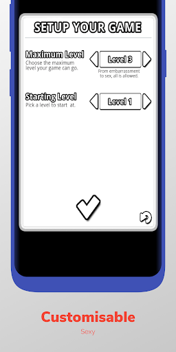 1Drink u2013 The Drinking Game ud83cudf7b 1.3 screenshots 2