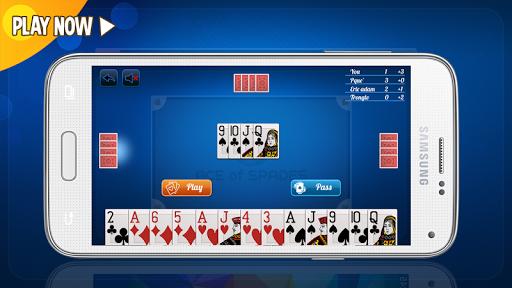 Southern Poker Offline  screenshots EasyGameCheats.pro 5