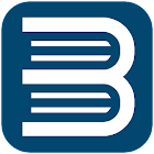 Kitaboo eBook Reader icon