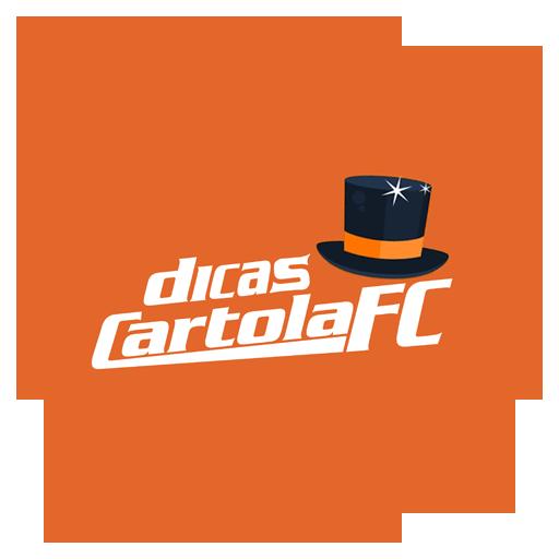 Baixar Dicas Cartola FC para Android